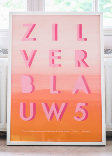 5th-anniversary-poster-by-zilverblauw-product