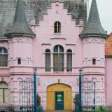 Land van Ooit, by zilverblauw.nl