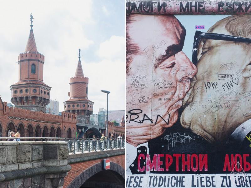 citytips Berlijn-3