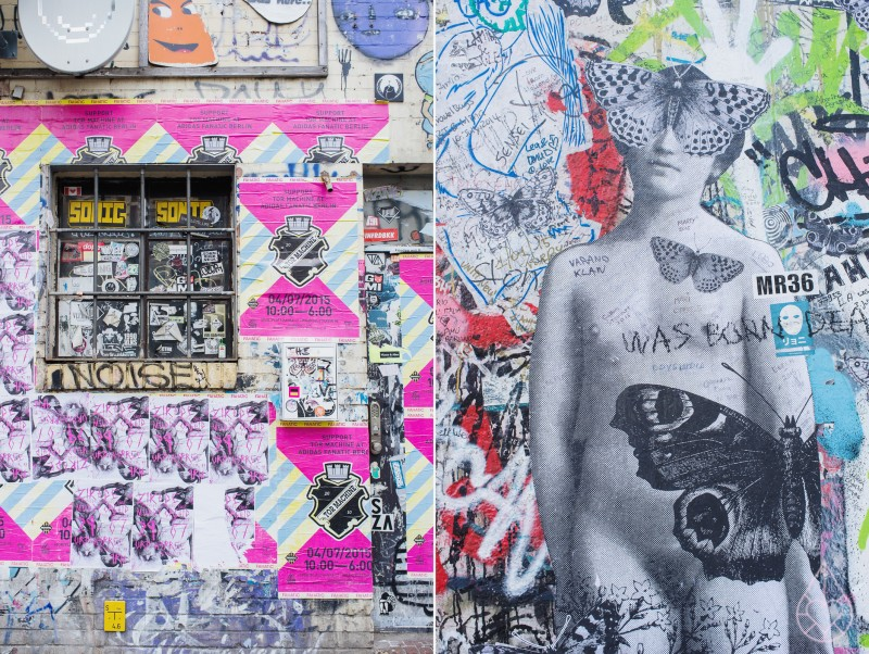 citytips Berlijn-4