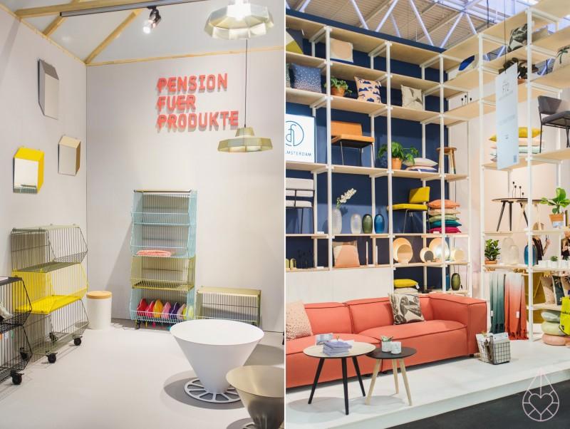 Maison et Object 2015, by zilverblauw.nl