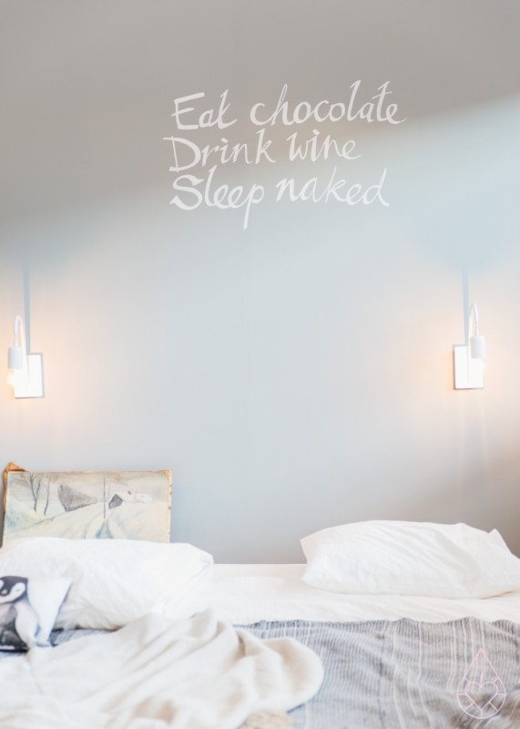 vt wonen&design beurs, by zilverblauw