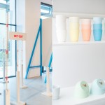 Dutch Design Week 2015 II