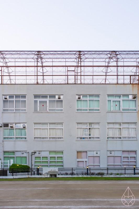 Tokyo pastels, by zilverblauw