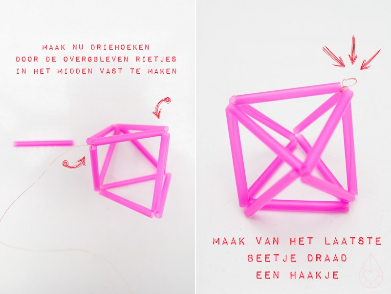 DIY Himmeli-3