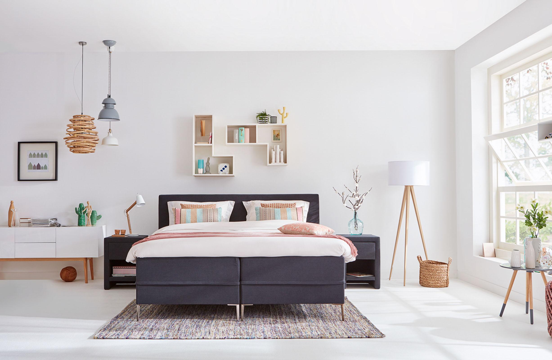 nieuwe plannen voorpret zilverblauw. Black Bedroom Furniture Sets. Home Design Ideas