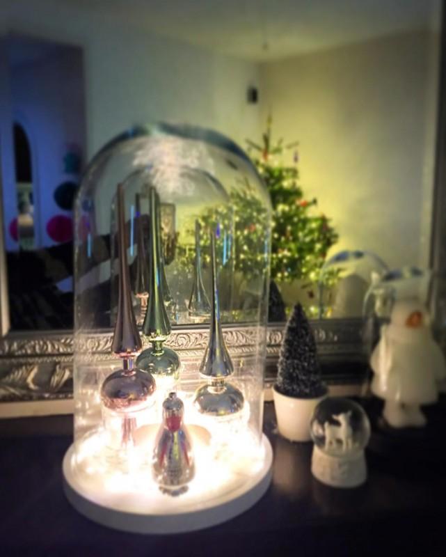 zilverblauw kerst 2015