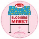 Save the date: Snor Voorjaarsfeest & bloggersmarkt