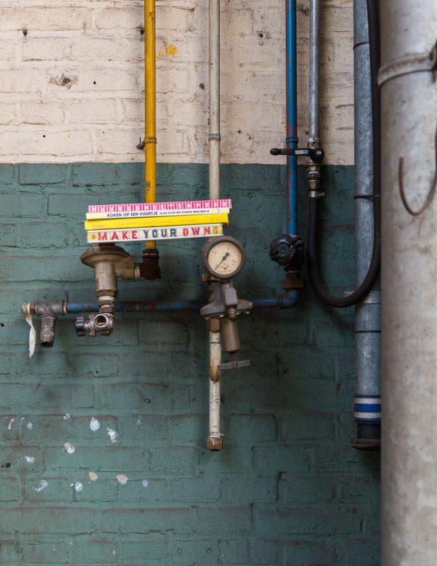 Snorfabriek, by zilverblauw.nl