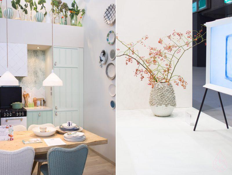 vtwonen en designbeurs, zilverblauw.nl