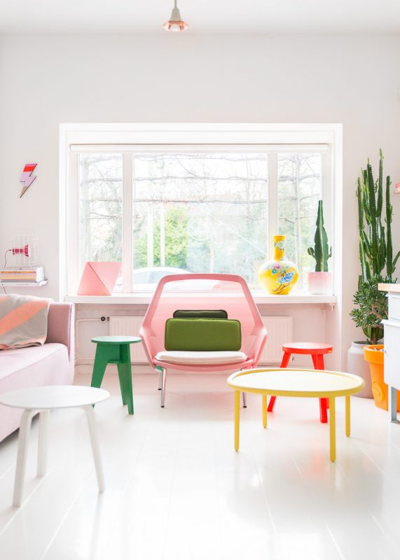 Amazing Vitra Slow Chair Caraccident5 Cool Chair Designs And Ideas Caraccident5Info