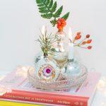 Kerst DIY, give-away & kerstmarkt Snor