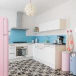 Nieuwe IKEA-keuken – deel I