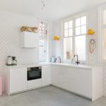 Nieuwe IKEA keuken deel II