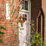 Najaars DIY I: Herfstkrans