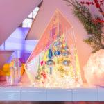 Kerst DIY II: Piekenstolp 2019